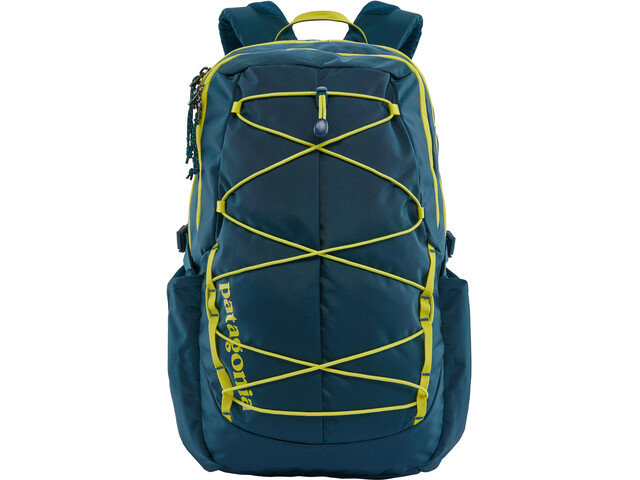 Patagonia Chacabuco Daypack 30l crater blue
